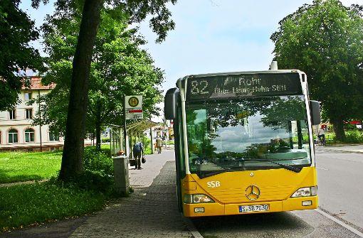 Beiräte begrüßen bessere Busverbindungen