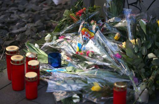 Nach Tod eines Polizisten Verdächtiger wieder auf freiem Fuß