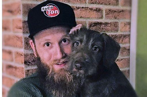 Wuff, wuff  –jetzt kommt der  Radiosender für Hunde