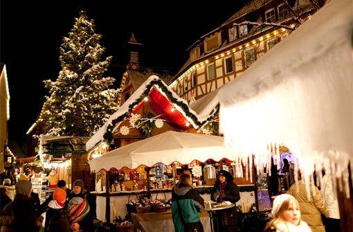 wn markt bekanntschaften Bensheim