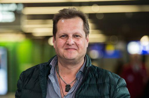 TV-Auswanderer Jens Büchner im Alter von 49 Jahren gestorben