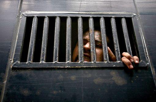 Grausamer Mord von Jugendbande sorgt für Aufsehen