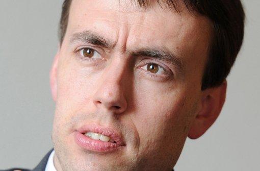 SPD-Landeschef rechtfertigt Verkauf