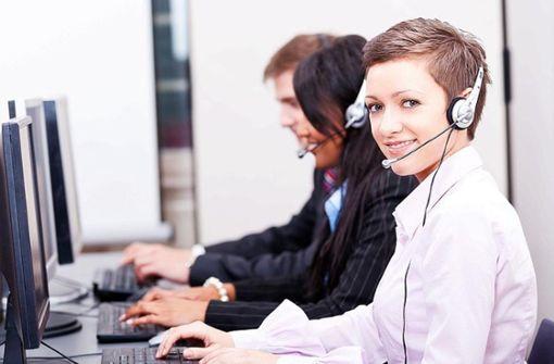 Was Hotlines können – und wo sie versagen