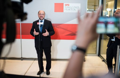 Deutschland: Hubertus Heil wird SPD-Generalsekretär