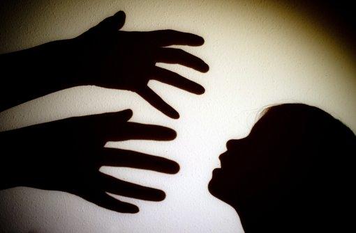 Zahlreiche Hinweise auf Kindesmissbrauch im NSU