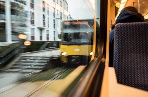 VVS-Tarifreform nimmt nächste Hürde