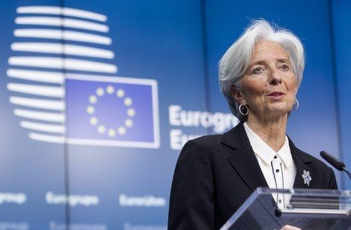 IWF unterstützt Athen weiter