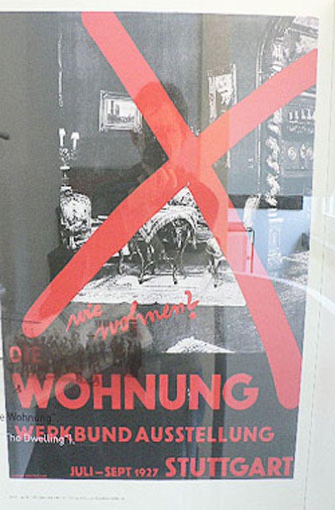 Rathenaustraße 1-3: An exponierter Aussichtslage über der Stadt ...