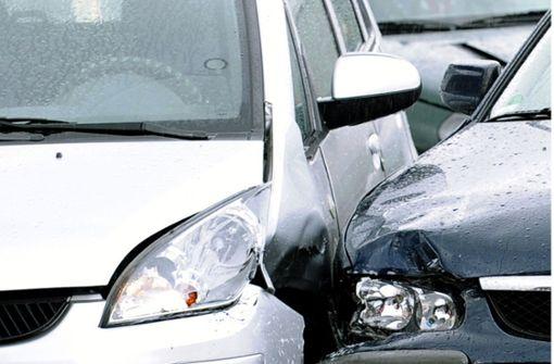 Familie soll Versicherungen betrogen haben