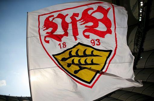 Junge wegen VfB-Pulli angegriffen