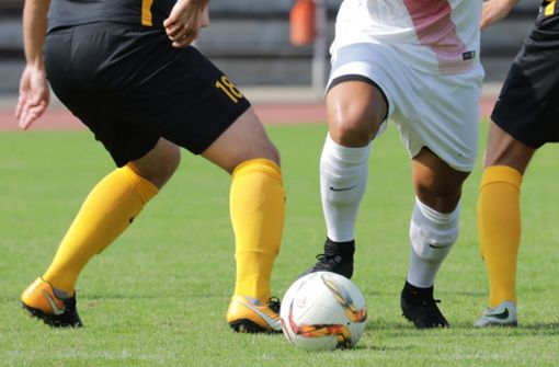 SV Fellbach, TV Oeffingen: Auswärtsspiele zum Auftakt