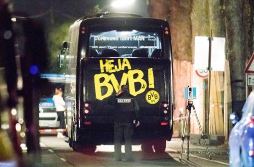 BVB-Partner handelt sich Kritik im Netz ein