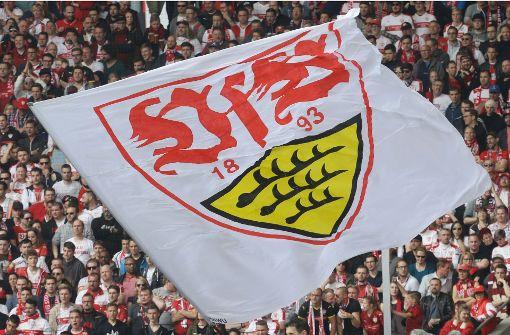 Dario Maresic – einer für den VfB?