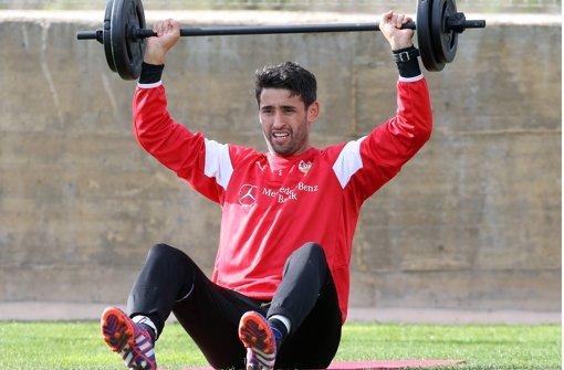 Karim Haggui wechselt nach Düsseldorf