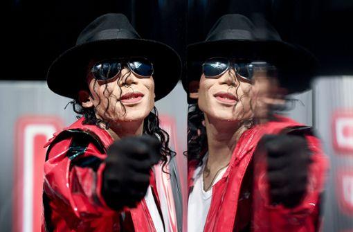 """Premiere des Musicals  """"Beat it!"""" gefeiert"""