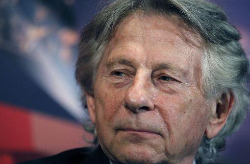 Empörung über Polanski als César-Präsident