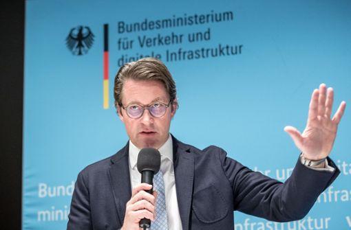Deutsche Autobauer haben sich in Dieselkrise stark bewegt