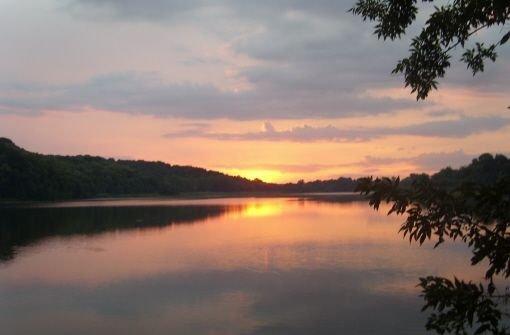 Leserreise: Am duftenden Fluss