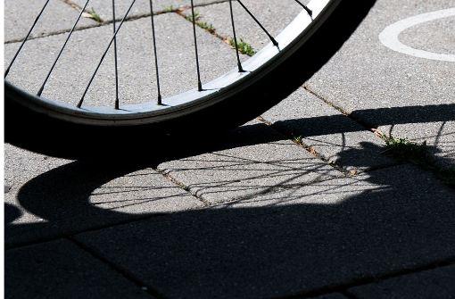 70-jährige Radfahrerin schwer verletzt