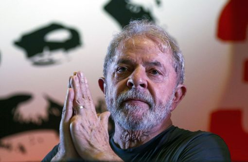 Brasilianischer Richter erlässt Haftbefehl