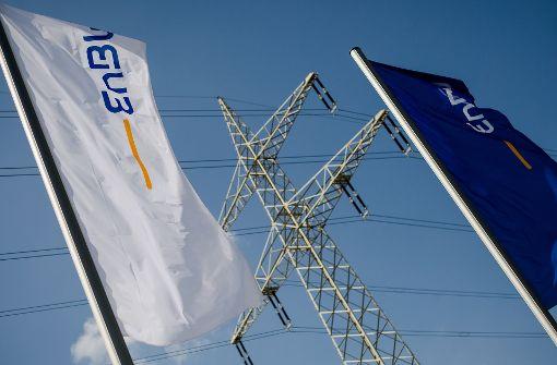 Die EnBW siedelt das Ausbildungszentrum ihres Tochterunternehmens Netze BW in einem Neubau in Esslingen an. Bisher sind die 200 Plätze in Stuttgart. Foto: dpa