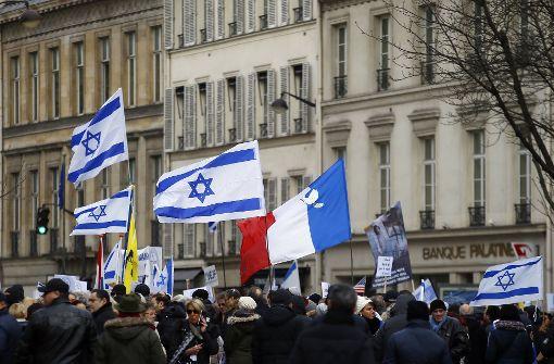 """Israel verurteilt Konferenz als """"nutzlos"""""""