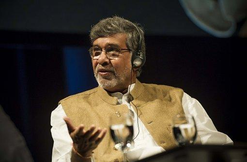 Totalverriss für  indisches  Gesetz gegen Kinderarbeit