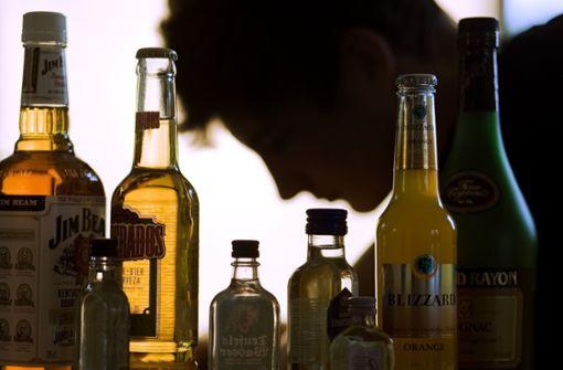 Sturzbetrunkene 16-Jährige findet Heimweg nicht