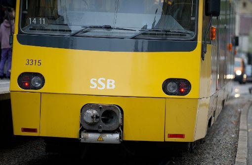 Ostfildern fordert Stadtbahntunnel