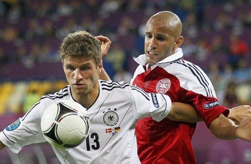 Nichts mehr Müller – oder was?