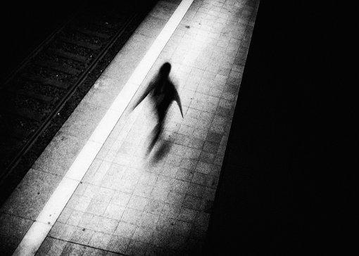 Mit der Leica M9 und Blende 1,4 fotografiert. Foto: Sven Scholz