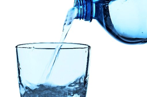 Neun Fakten rund ums Trinkwasser