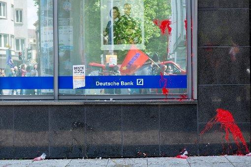 Foto: www.7aktuell.de | Florian Gerlach