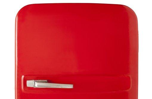 energie sparen eu will mehr klarheit f r verbraucher. Black Bedroom Furniture Sets. Home Design Ideas
