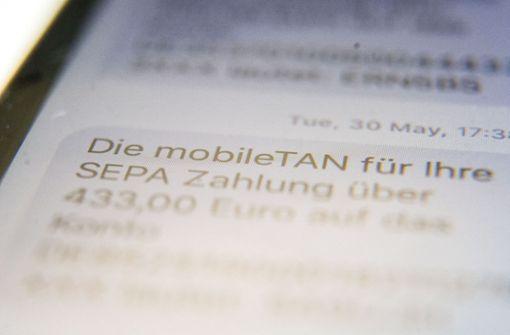 Online-Betrüger ergaunert fast zwei Millionen Euro