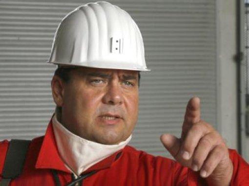 Gabriel will Ländern Atomaufsicht entziehen