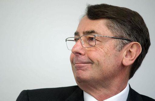 Ex-Bankenchef Funke wird nicht verurteilt