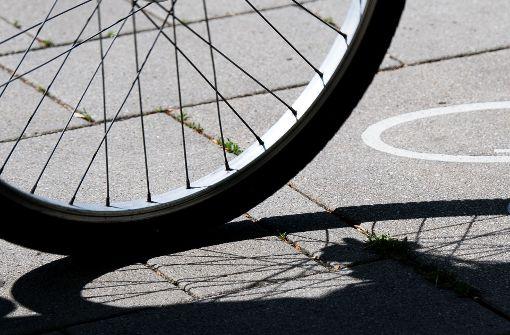 13-jähriger Radler schwer verletzt