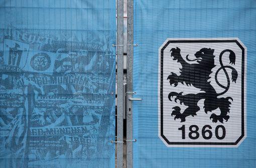 1860 München bekommt möglicherweise neuen Investor