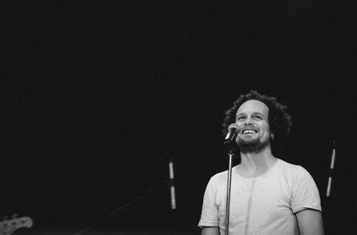 Eindrücke von den Open-Stages-Konzerten  Foto: Opus/Saeed Kakavand