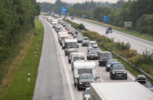 Kartellvorwürfe: Autobauer unter Druck
