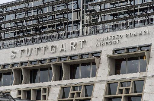 Straßburger Platz wird zum Manfred-Rommel-Platz