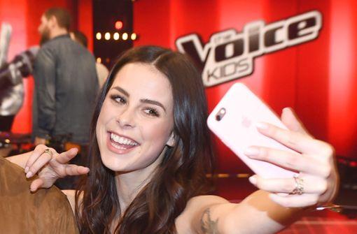 """Lena Meyer-Landrut wird wieder Coach bei """"The Voice Kids"""""""