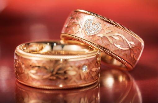 Welcher Ring passt am besten zu Ihnen?