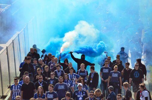 Bremen gewinnt Rechtsstreit gegen DFL