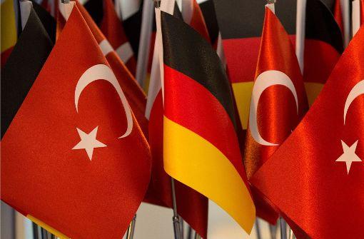 Zehn Fakten über Deutsch-Türken