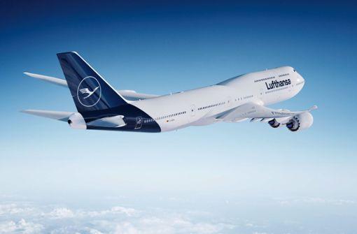 Lufthansa und Verdi haben sich geeinigt