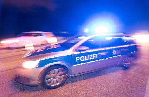 Müssen Polizisten bald Hausmeistertätigkeiten übernehmen?