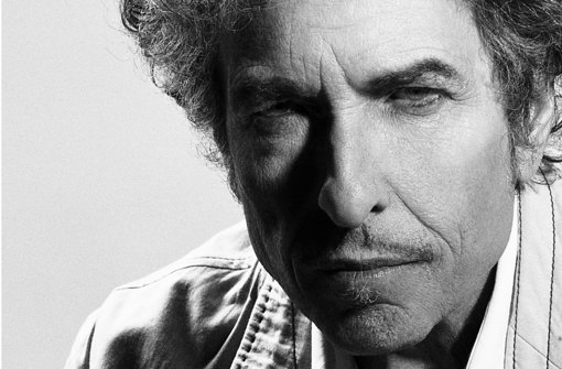 Bob Dylan ist am 21. Juni in Tübingen aufgetreten. Einen Blick auf den Star konnten jedoch nicht alle Konzertbesucher erhaschen. Foto: AccuSoft Inc., All right